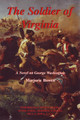 The Soldier of Virginia: A Novel on George Washington (Bowen)