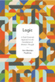 Logic: A God-Centered Approach to the Foundation of Western Thought (Poythress)