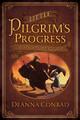 Little Pilgrim's Progress: Adventure Guide (Conrad)