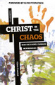 Christ in the Chaos: How the Gospel Changes Motherhood (Crandall)