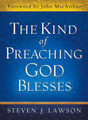 The Kind of Preaching God Blesses (Lawson)