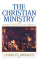 The Christian Ministry (Bridges)