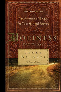 Holiness day by day transformational thoughts for your spiritual image 1 fandeluxe Images