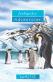 Antarctic Adventures (Hill)