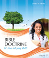 Bible Doctrine for Teens and Young Adults, Vol. 3 (Beeke)
