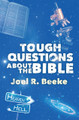 Tough Questions About the Bible - 5 Pack (Beeke)