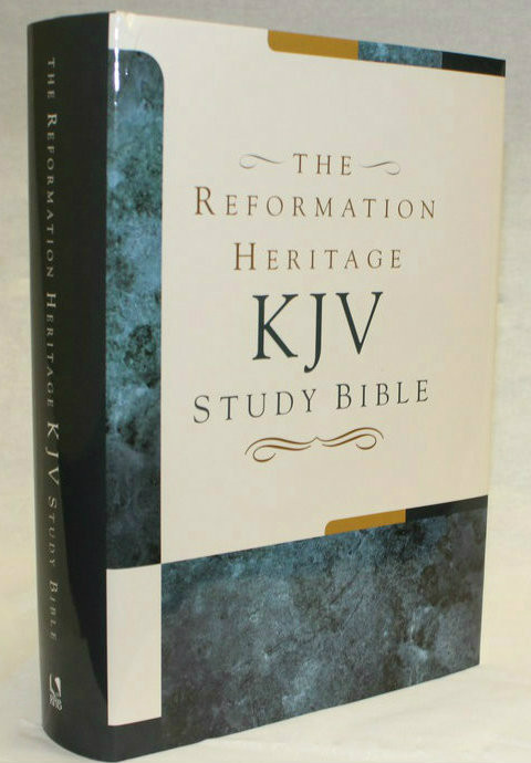 Holy Bible Cev Contemporary English Version Anonymous