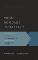From Bondage to Liberty: The Gospel According to Moses (Selvaggio)