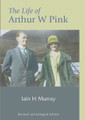 The Life of Arthur W. Pink (Murray)