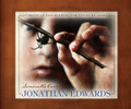 Jonathan Edwards - Christian Biographies for Young Readers (Carr)