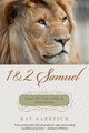 1 & 2 Samuel: Rise of the Lord's Anointed (Gabrysch)