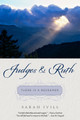 Judges & Ruth: There Is a Redeemer (Ivill)