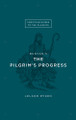 Bunyan's The Pilgrim's Progress (Ryken)