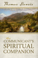 The Communicant's Spiritual Companion (Haweis)