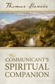 The Communicant's Spiritual Companion (Haweis)