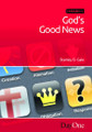 God's Good News (Gale)