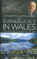 Dr. Martyn Lloyd-Jones and Evangelicals in Wales - Bala Ministers' Conference 1955-2014 (Davies)