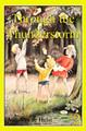 Through the Thunderstorm - Stories Children Love #2