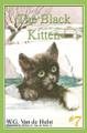 The Black Kitten - Stories Children Love #7