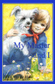 My Master and I - Stories Children Love #9