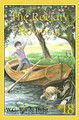 The Rockity Rowboat - Stories Children Love #18