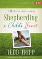 Shepherding a Child's Heart - DVD Series