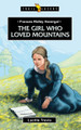 Frances Ridley Havergal: The Girl Who Loved Mountains - Trail Blazers Series (Travis)