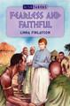 Fearless And Faithful (Finlayson)