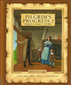 Pilgrim's Progress 2: Christiana's Story (Bunyan)