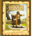 Pilgrim's Progress (Bunyan)