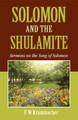 Solomon and the Shulamite (Krummacher)