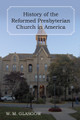 History of the Reformed Presbyterian Church in America (Glasgow)