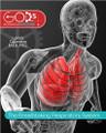 The Breathtaking Respiratory System (Callentine)