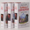 The Works of John Bunyan, 3 Vols. (Bunyan)