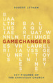 Gamechangers: Key Figures of the Christian Church (Letham)