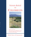 Colossians (Byfield)