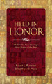 Held in Honor: Wisdom for Your Marriage from Voices of the Past (Plummer & Haste)