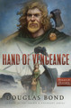 Hand of Vengeance (Bond)