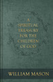 A Spiritual Treasury for  the Children of God (Mason)