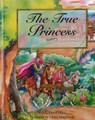 The True Princess - Illustrated (Hunt)