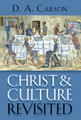 Christ and Culture Revisited (Carson)