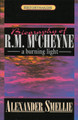 Biography of Robert Murray McCheyne: A Burning Light (Smellie)