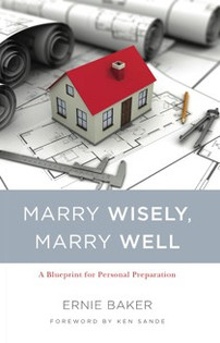 Marry wisely marry well a blueprint for personal preparation image 1 malvernweather Gallery