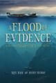 A Flood of Evidence (Ham & Hodge)