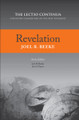 Revelation - Lectio Continua Commentary Series (Beeke)