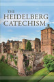 The Heidelberg Catechism (Ursinus)