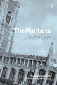 The Puritans Day by Day (Horn)