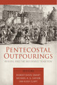 Pentecostal Outpourings: Revival and the Reformed Tradition (Smart)