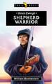 Ulrich Zwingli: Shepherd Warrior - Trail Blazers Series (Boekestein)