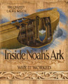 Inside Noah's Ark: Why It Worked (Chaffey & Welch)
